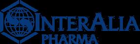 Interalia Pharma Store