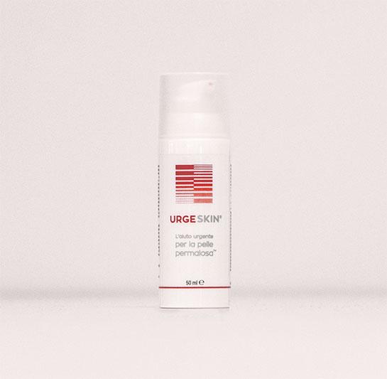 urge-skin-crema-idratante