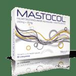 Mastocol